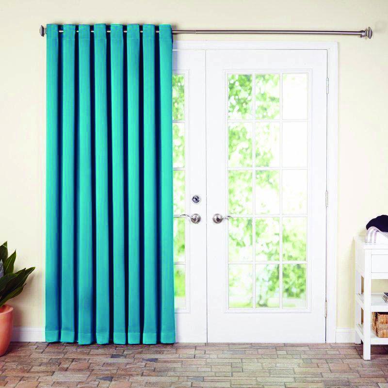 Trendy Modern Patio Door Curtains That Look Beautiful Modern Patio Doors Patio Door Curtains Sliding Glass Door Curtains