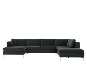 Corner Sofas L Shaped Sofa Sale Up To 40 Made Com In 2020 Corner Sofa L Shaped Sofa Sofa Dining Table