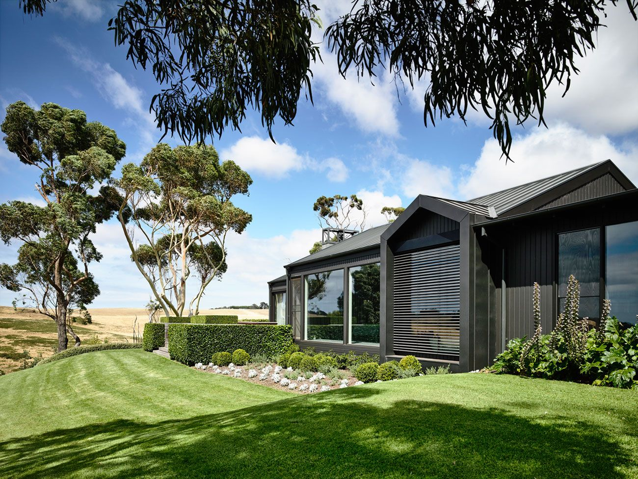 A Custom Renovation in Flinders by Canny