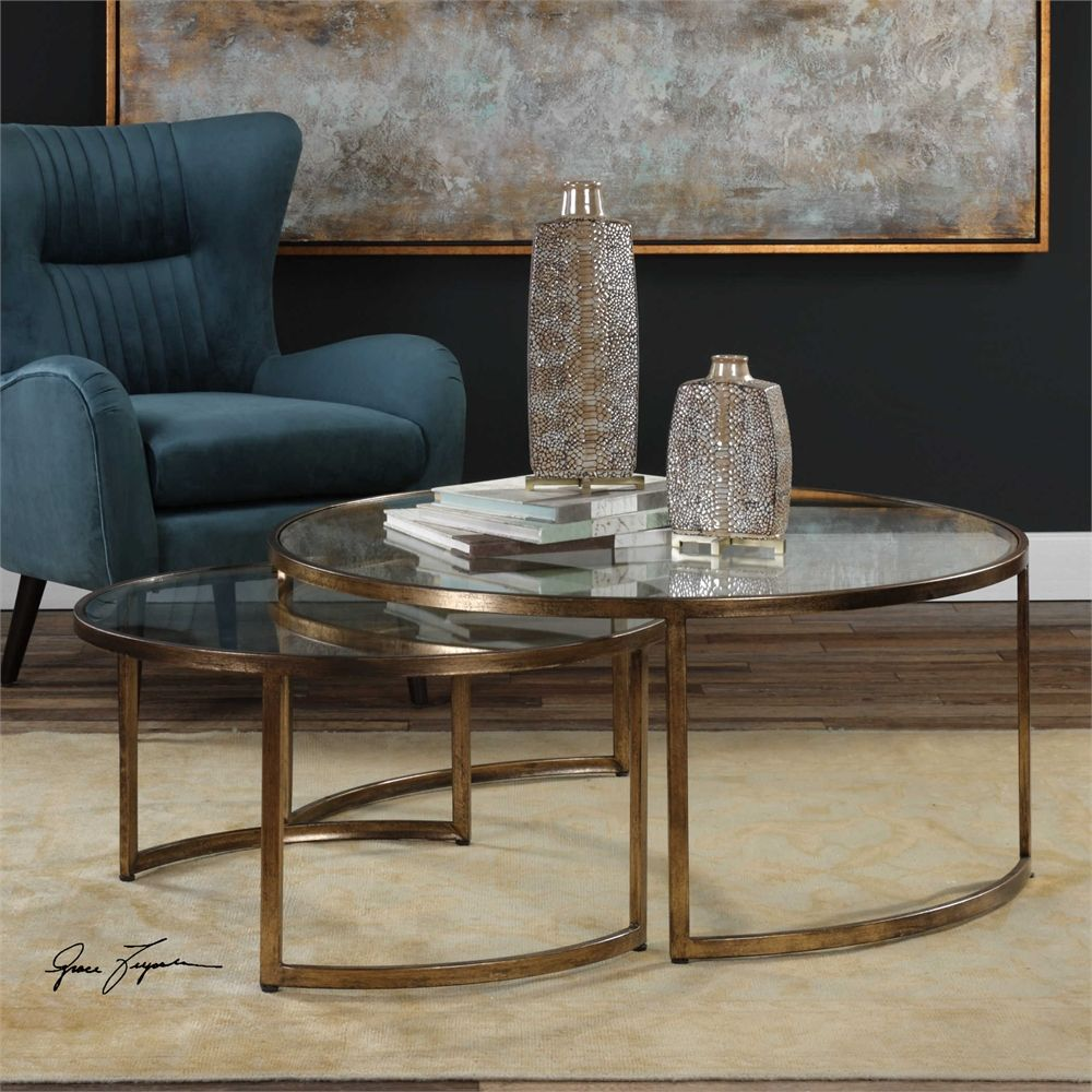 26+ Uttermost gold coffee tables ideas in 2021
