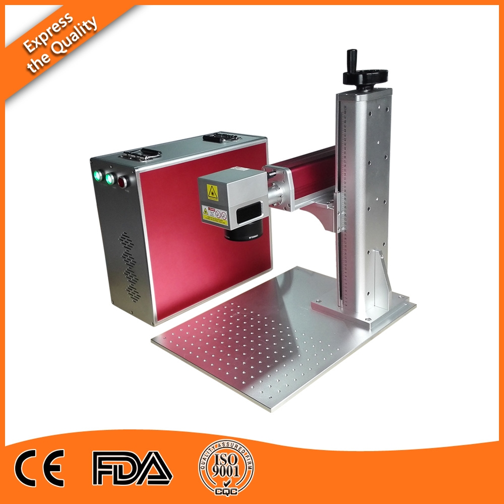 12168$  Buy here - Raycus fiber laser 50W laser marking machine fiber laser marking machine 50W   #bestbuy