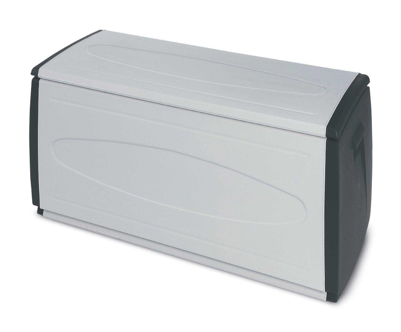 Xxl Box Mit 308 Liter Volumen Und Viel Platz Fur Ihre