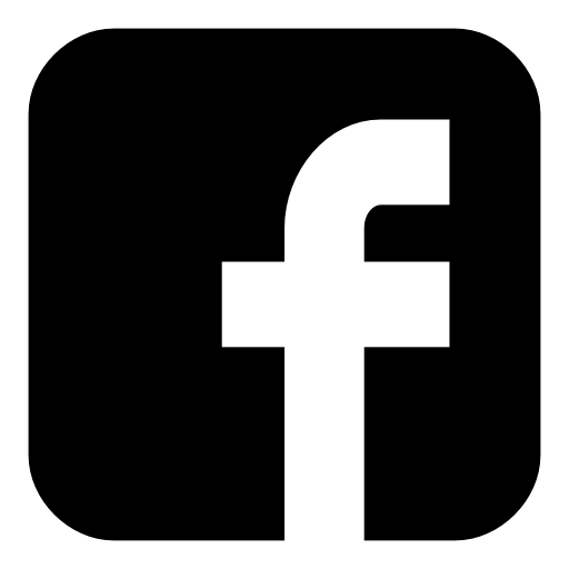 Facebook Logo Free Vector Icons Designed By Simpleicon Logotipo Instagram Anuncios Antigos Protecao De Tela