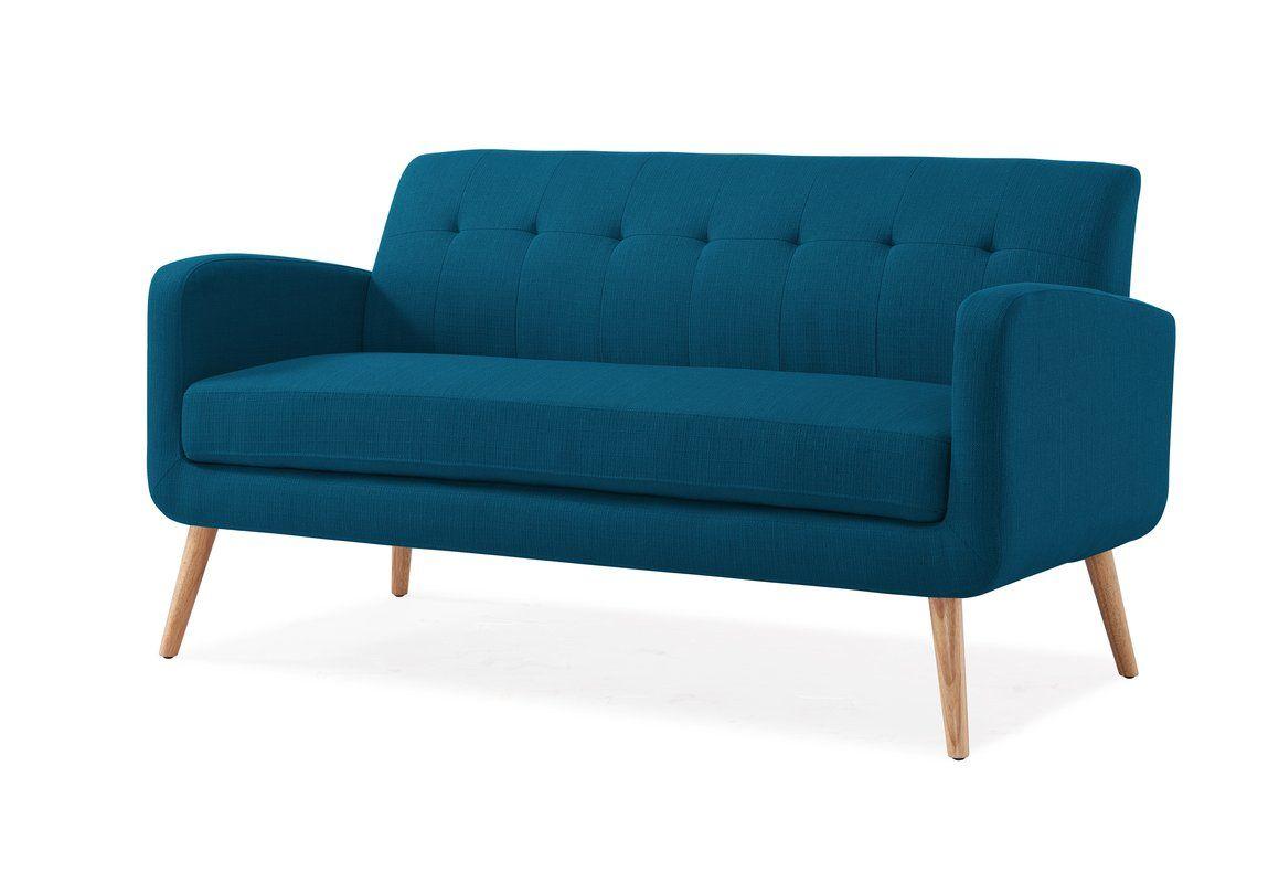 Best Kingston Sofa Modern Furniture Living Room Affordable 400 x 300