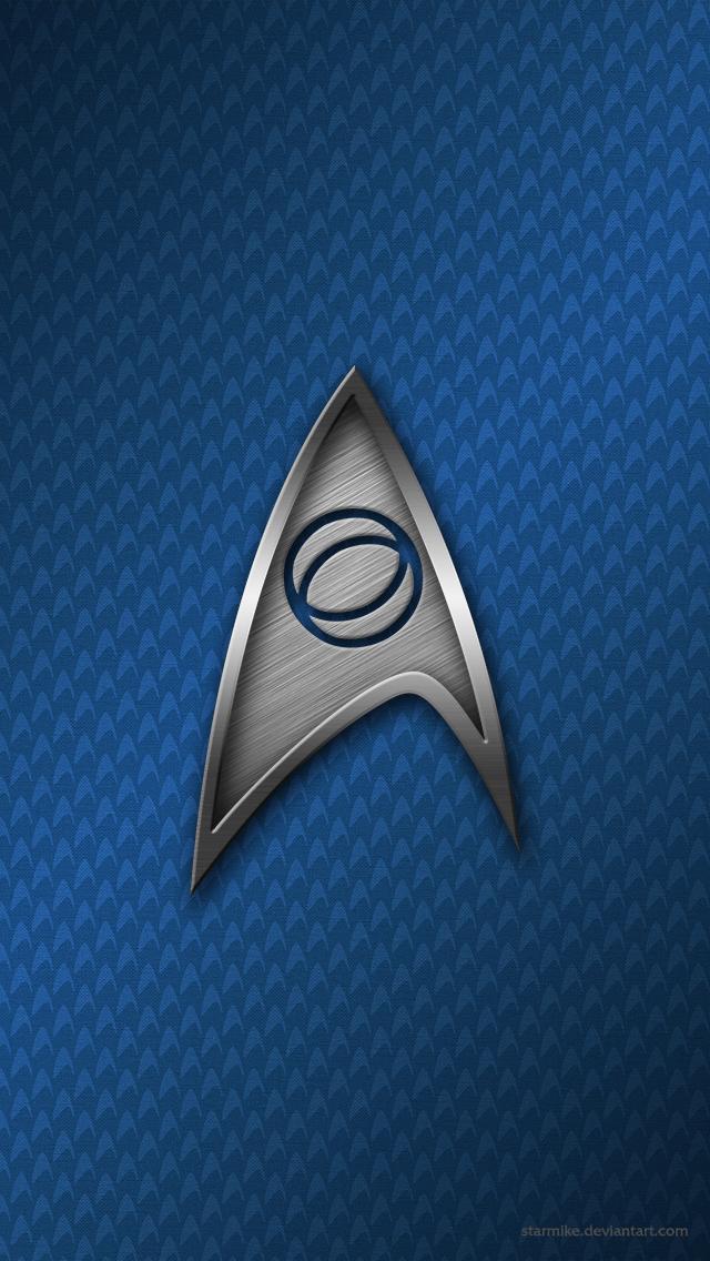 star trek hd wallpapers iphone Google Search Star Trek