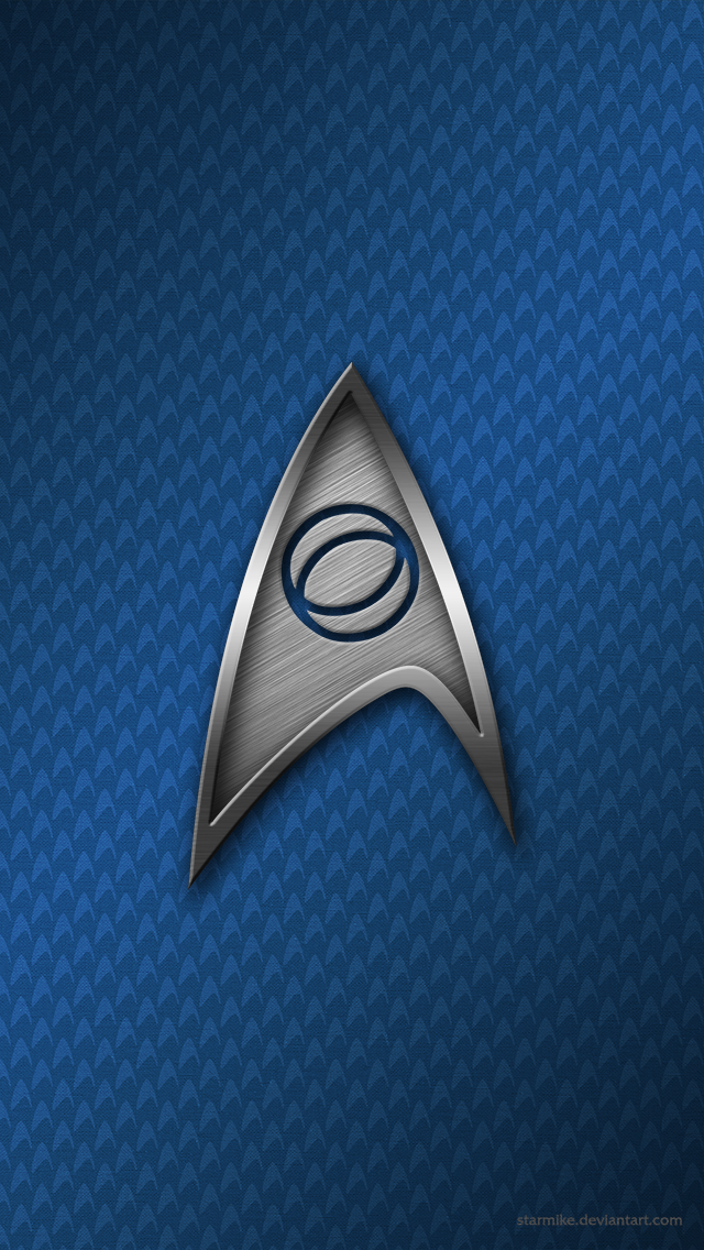 Star Trek Hd Wallpapers Iphone Google Search Star Trek
