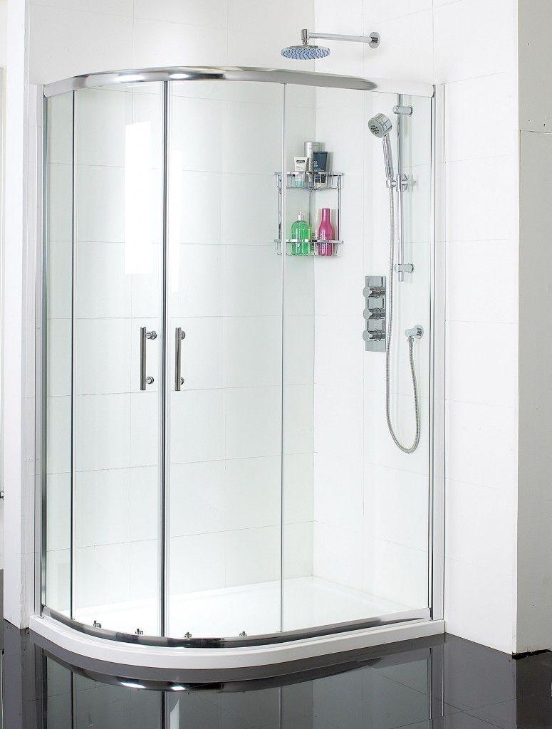 Shower Enclosure Shopping Guides Design Ideas Www Bathroom Construction Enjoy Corner Shower Enclosures Luxury Shower Enclosures Quadrant Shower Enclosures