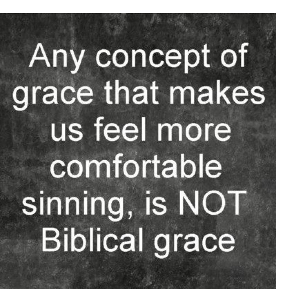 Romans 6 1 2 What shall we say then Are we to continue