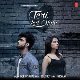 Pin by Lisadama on inder chahel | Mp3 song download, Mp3
