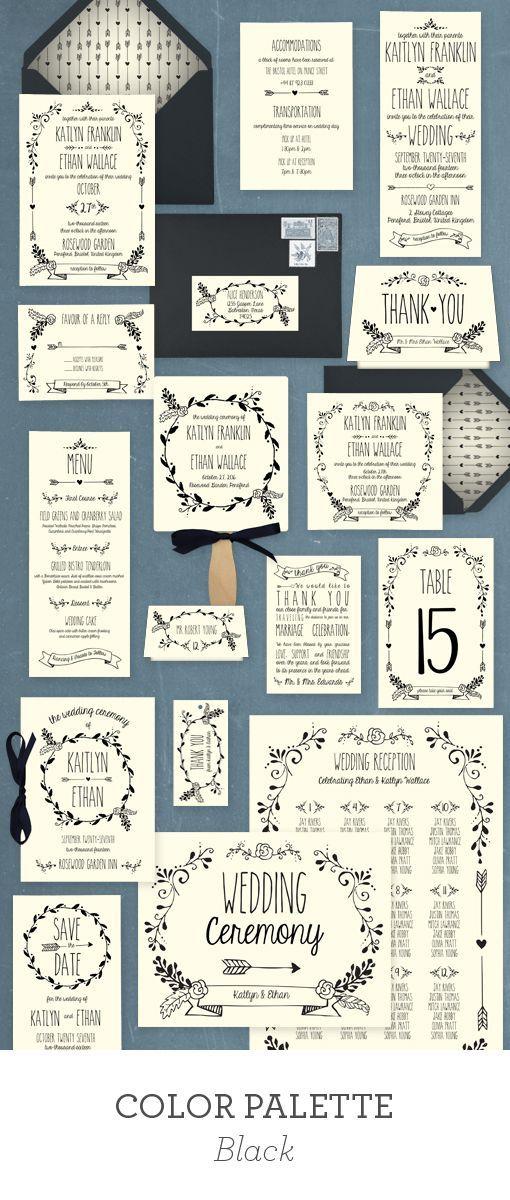 1292setskyscraper510x1200 Affordable wedding