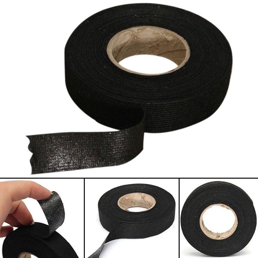 Awe Inspiring Wiring Harness Wrapping Tape Basic Electronics Wiring Diagram Wiring Digital Resources Minagakbiperorg
