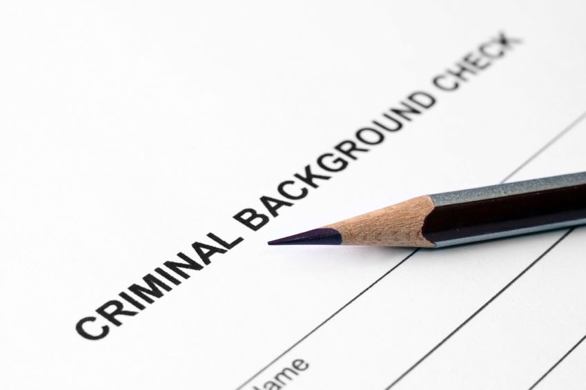 Have You Been Charged With Driving Under The Influence You Have Certain Time Requirements That You Criminal Background Check Criminal Record Background Check