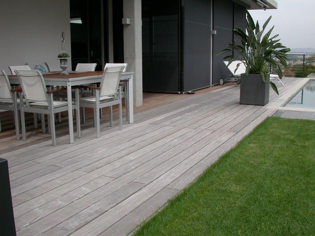 bodenbelag terrasse kunstharz fkh. Black Bedroom Furniture Sets. Home Design Ideas