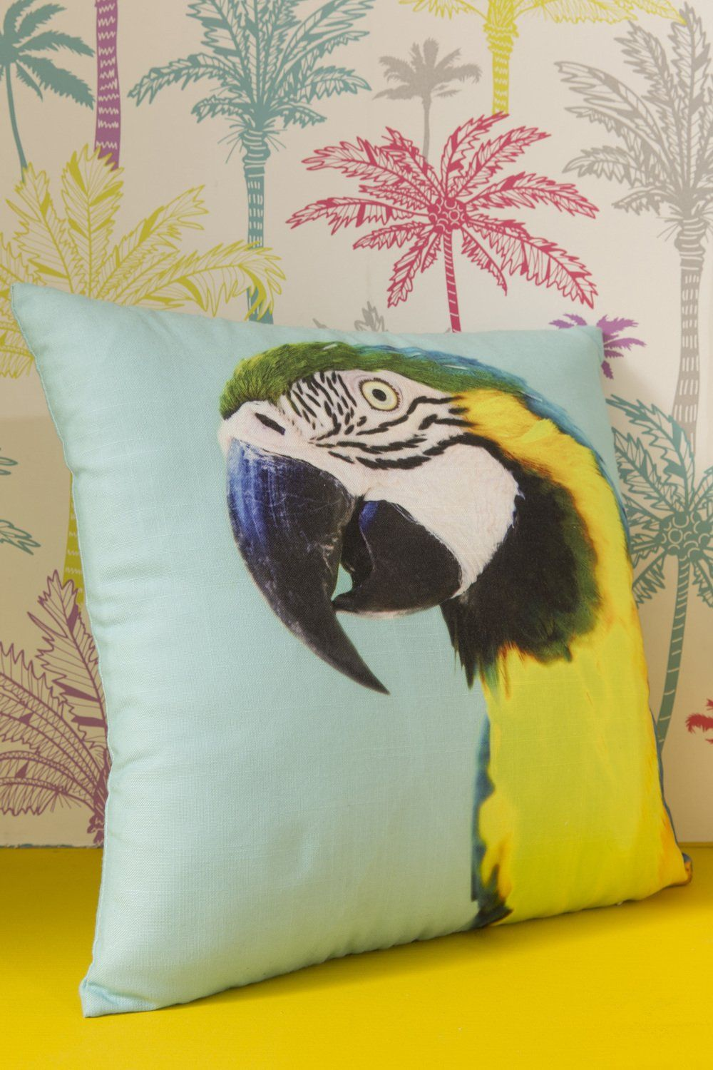 Ww Leroy Merlin Pin By Giannina Greig On Cushions Pinterest