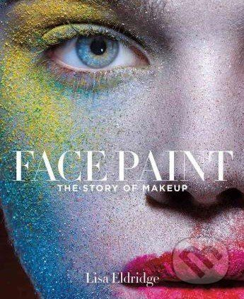Face Paint (Lisa Eldridge)