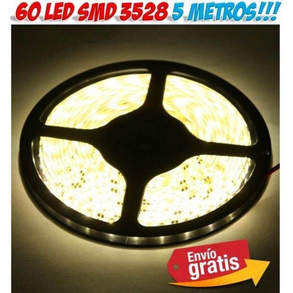 Iluminaci n original para decoracion del hogar y coches for Decoracion led hogar