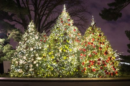 NYC family friendly must-do Christmas activities | Travel ...