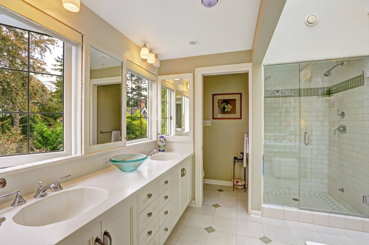 70 bathroom remodeling san antonio  interior paint