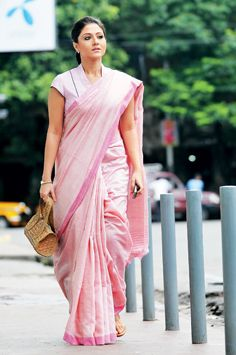 5cf3dabacfcea8 air hostess blouse - Google Search | Saree blouse design | Saree ...