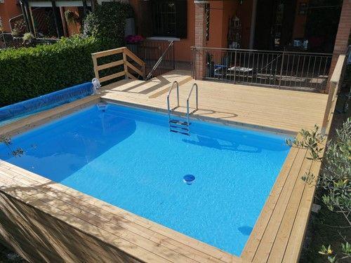 Pin di Michael Ahhhbhooo su piscina nel 2020 (con immagini