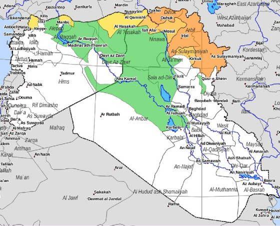 ISISandkurdsjpegSMALLER.jpg