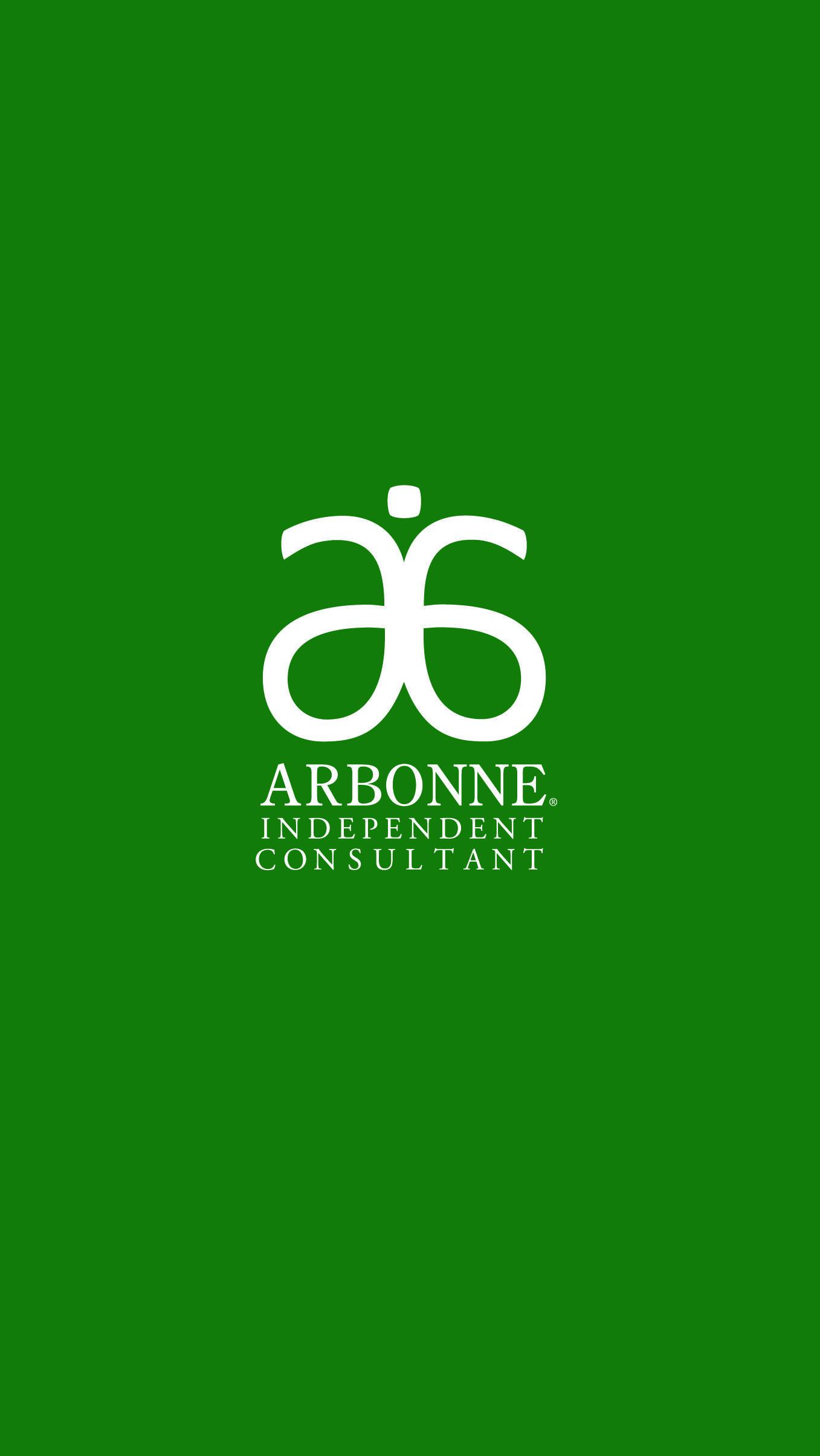 Consider the Vegan | Arbonne logo, Arbonne, Arbonne business