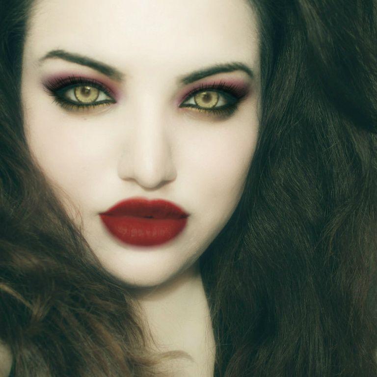 vampir kost m pinterest vampire kost m und es war einmal. Black Bedroom Furniture Sets. Home Design Ideas