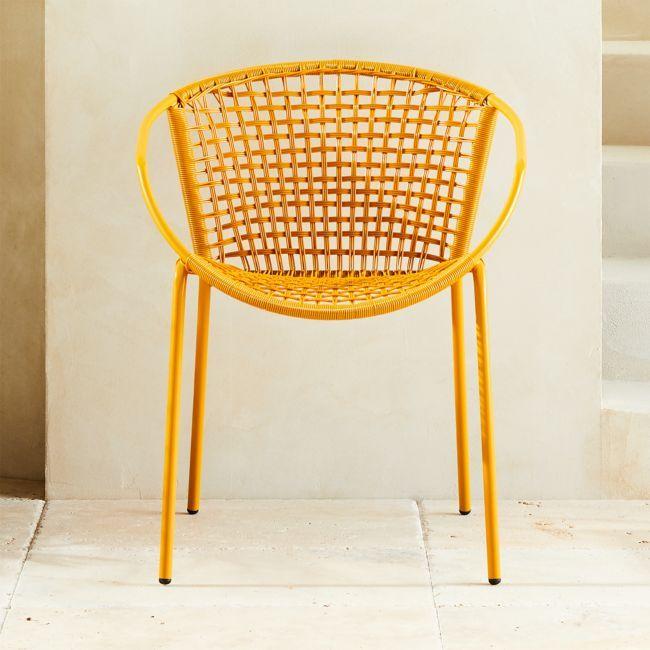 Patio Furniture For Sale Jacksonville Fl