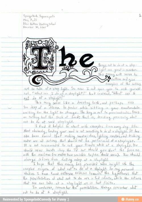 Pin By Desicake On Funny Xd Essay Sample Resume Stop Light The Hobbit