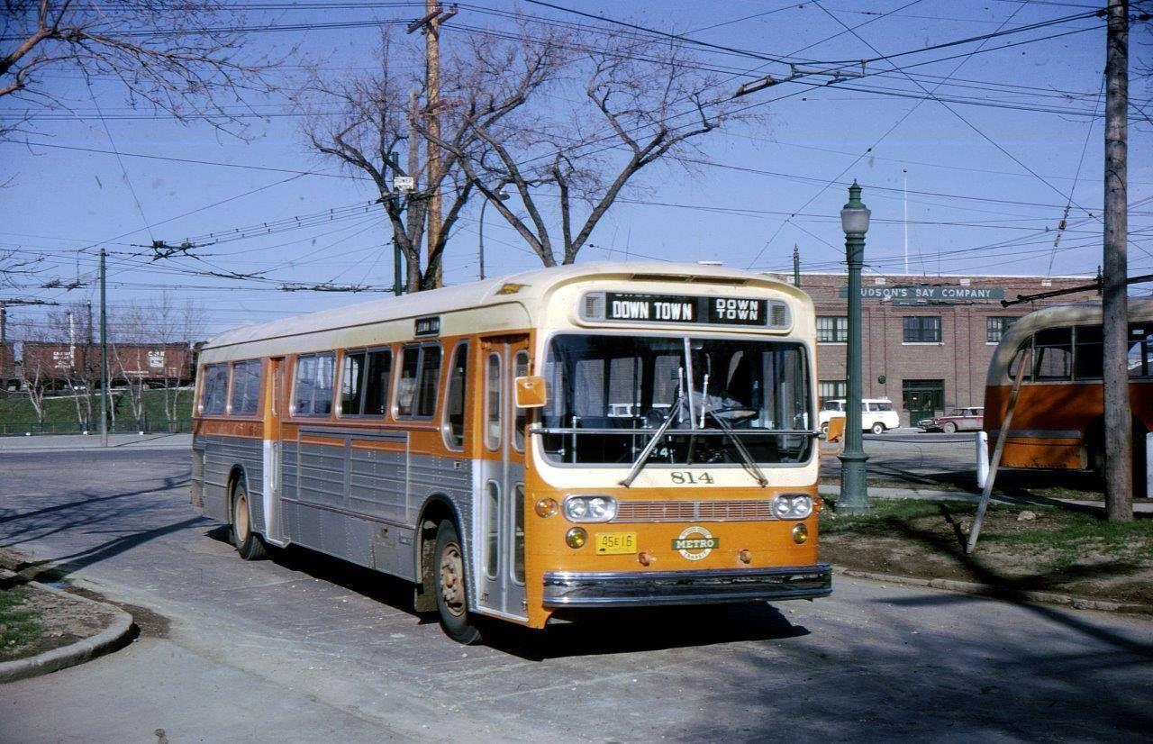 26678161 1775779332725636 2067487229994086769 o jpg 1 280 826 pixels retro bus bus bus terminal retro bus bus bus terminal