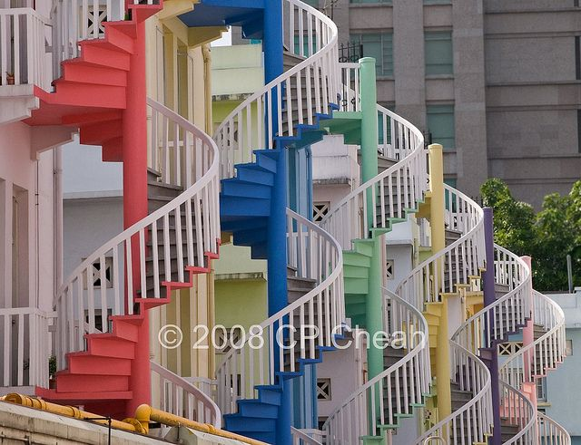 Best Stairs Beautiful Stairs Exterior Stairs Stairs 640 x 480