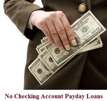 Cash loans in silverton pretoria image 1