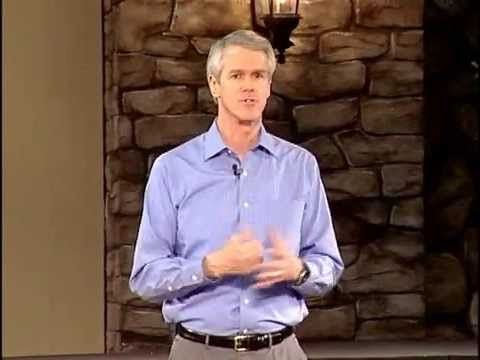 Jesus paid for our healing lesson 5 - YouTube | christian