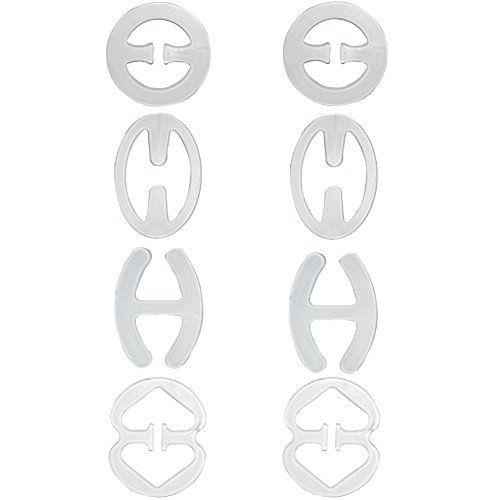 Closecret Women's Bra Strap Converter Concealer Racerback... https://www.amazon.com/dp/B01FHJ5RLK/ref=cm_sw_r_pi_dp_x_mOHVyb7Z9MPB1