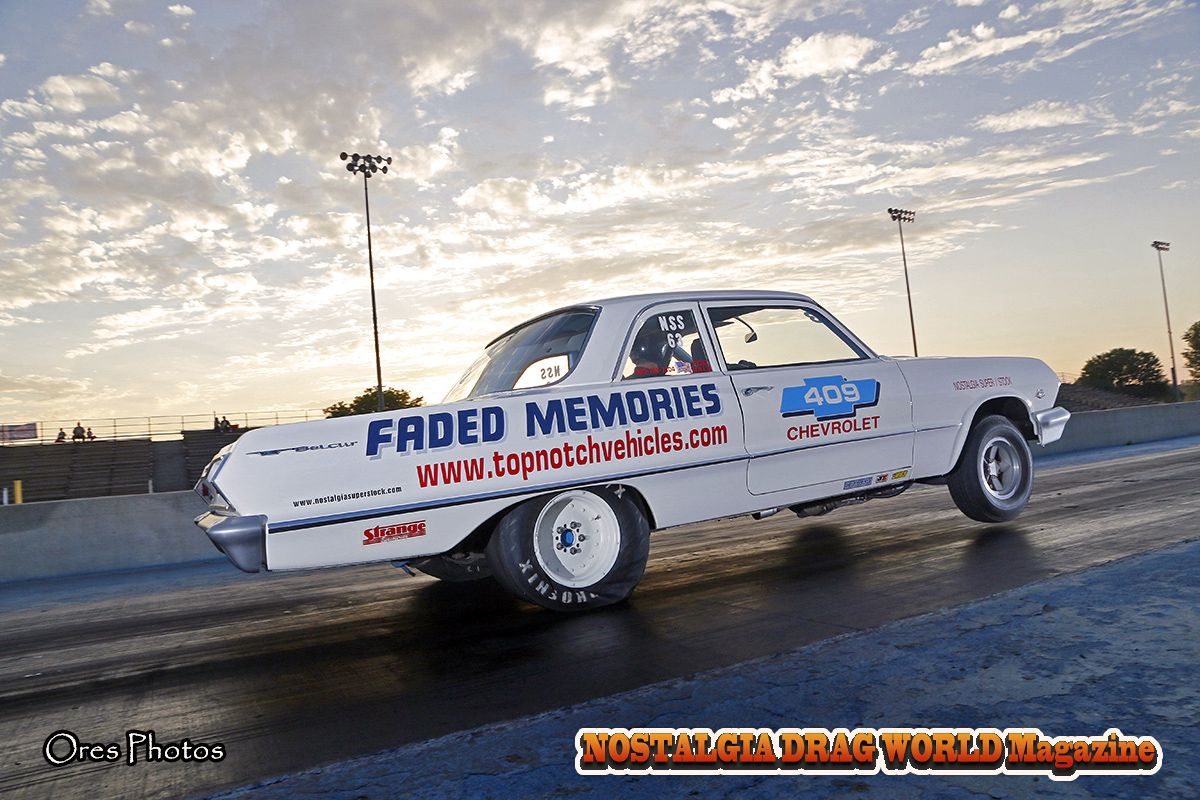 1963 Super Stock Drag Racing Google Search Drag Racing Cars Drag Racing Chevrolet Impala 1963