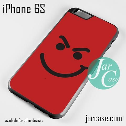 Bon Jovi Have A Nice Day Logo Phone Case For Iphone 6 6s 6 Plus 6s