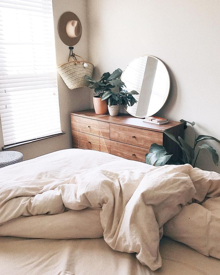 Photo of Check out the new version of the IDEA bedroom. The wood-like … #woodworkings – wood working bedroom