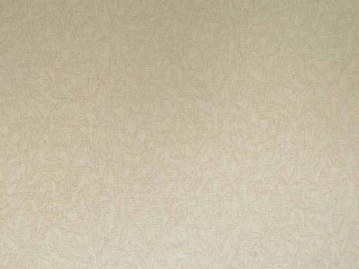 Vine chenille fabric<br />We recommend a sample of this fabric if colour is important to you as colours on different screens may vary.