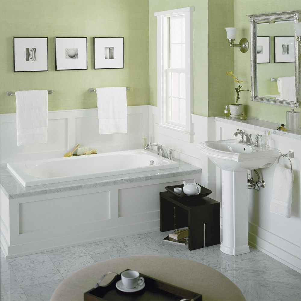 freestanding bathtubs bath bathtub cast devonshire kohler villager white tub iron and sinks jetted shower archer bathroom faucet