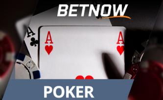 Bet Lucky Online – Casino and Sports Betting. http://betluckyonline.bet/