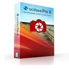 pro tools 9.0.5 mac crack