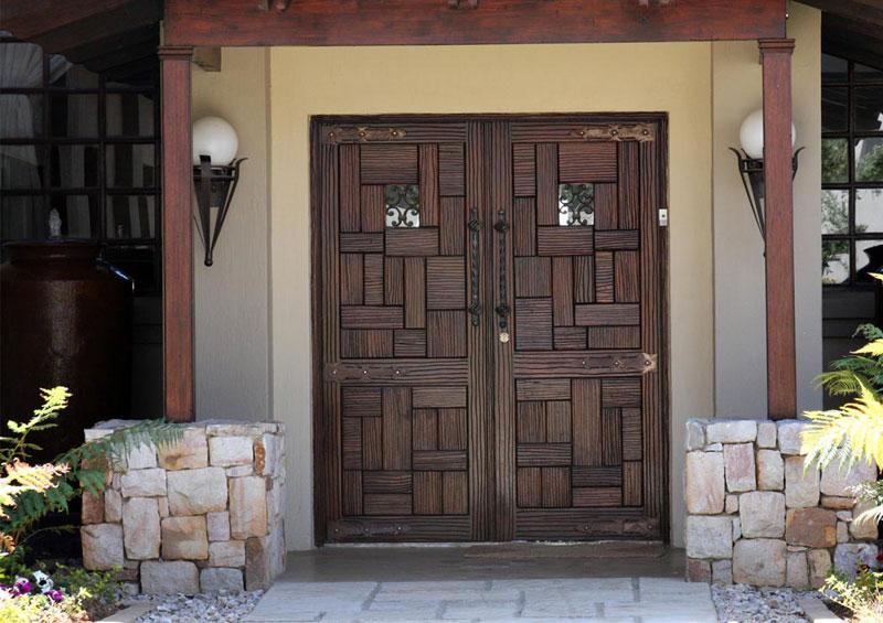Van Acht Wooden Windows Doors Gallery Specifile Windows Doors Wooden Windows Doors