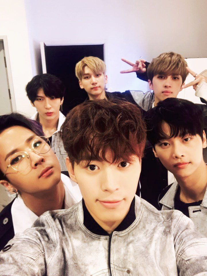 ALL FOR VIXX (@AllForVIXX) | Twitter