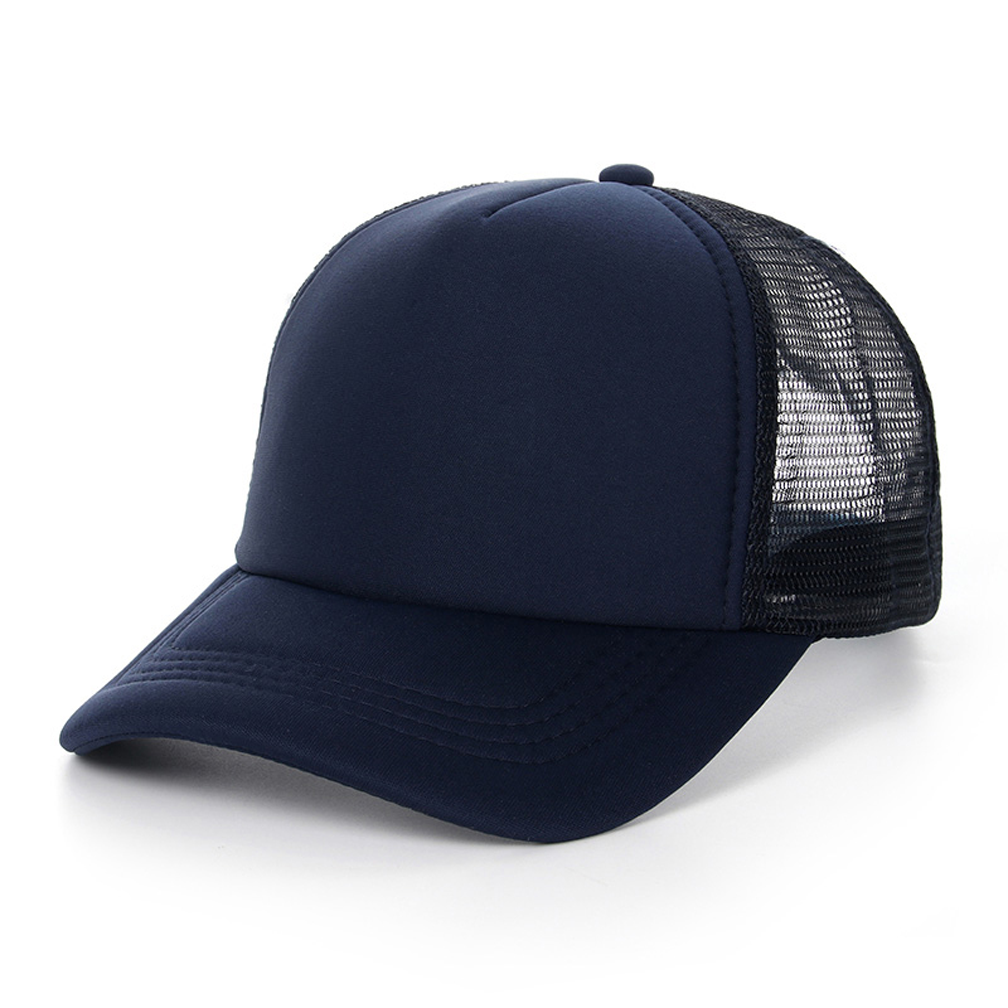 Summer Ball Cap Good To Wear While Doing Light Exercises Such As Walking And Any Outdoor Activities Summerballcap Hats For Men Mesh Baseball Cap Mens Caps