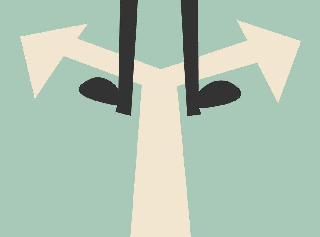 Esl Worksheets And Lesson Plans Based On Ted Talks