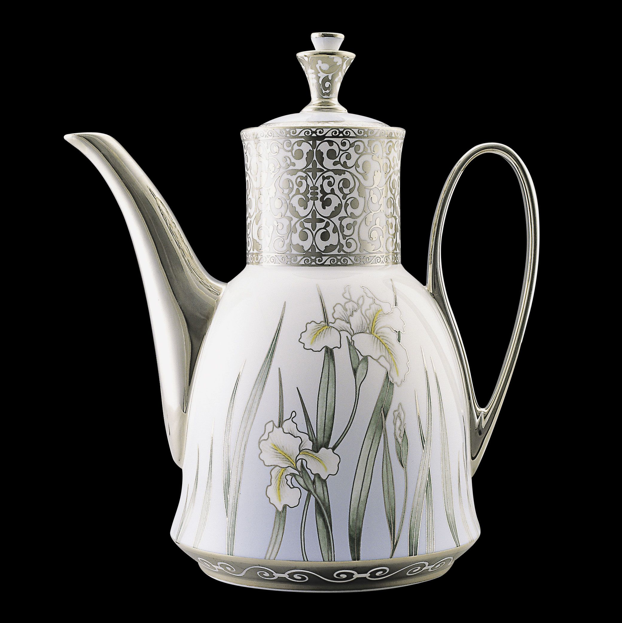 ProunaUSA  Classic  Coffeepot  Coffee pot, Branding shop, Tea pots