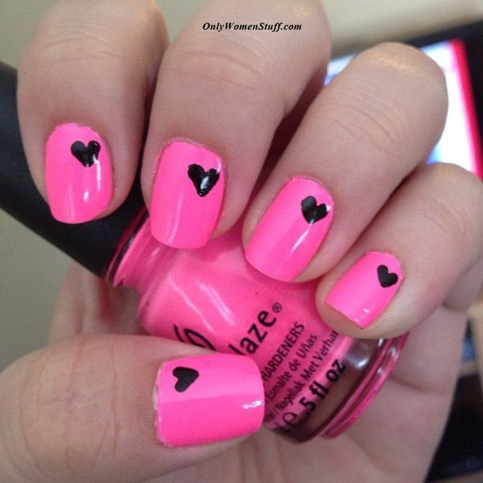 6b50cf121bdbe6d00620ef36f5bade55.jpg (700×700) | Nails | Pinterest