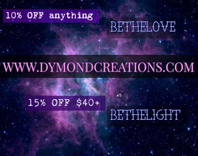 www.dymondcreations.com #Orgone #orgonite #etsy #organite #blog #blogger #meditation #spiritual #sacredgeometry #reiki #crystals #healing #handmade