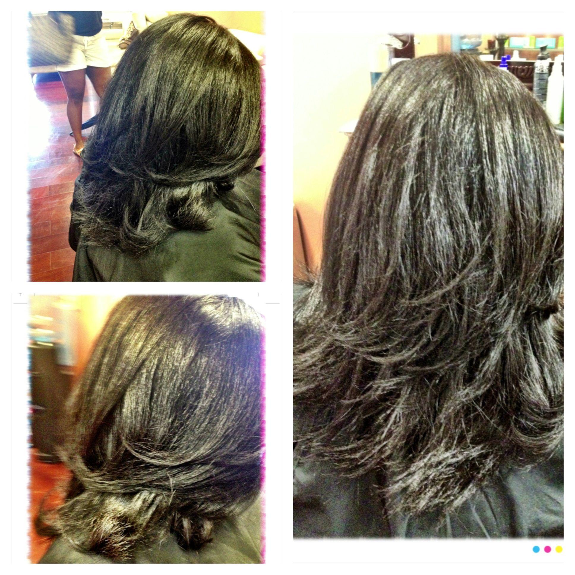 Aveda Dominicanhairsalon Dominicansalon Mia S Dominican Hair Salon 3695 Cascade Road Atlanta Ga 30331 404 Hair Beauty Dominican Hair Hair Styles