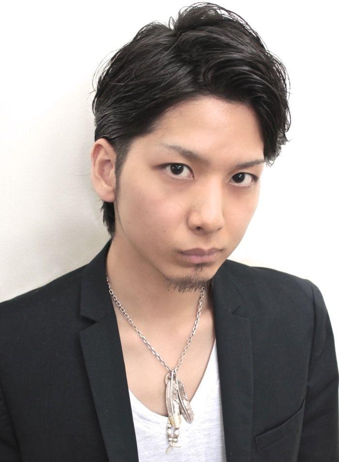 大人クールショート 髪型・ヘアスタイル・ヘアカタログ ビューティーナビ
